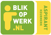 Blik op werk keurmerk Computer Learning Center